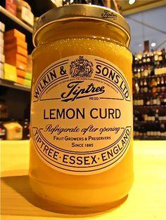 vendita online marmellate inglesi crema di limone shop on-line marmellata inglese creme di limoni wilkin
