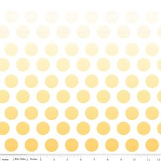 Ombre Design ombre polka dots in blue | phone wallpapers | pinterest | ombre