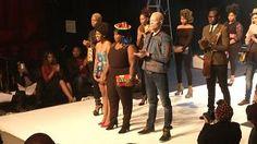 La Soweto Fashion Week reste fidèle à sa cause première [no comment]