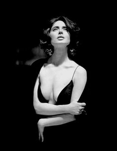 Isabella Rossellini - Henry Weaver - - Gone Glamour - Prominente Swedish Actresses, Classic Actresses, Beautiful Actresses, Classic Hollywood, Old Hollywood, Hollywood Stars, Isabella Rossellini, Roberto Rossellini, Italian Actress