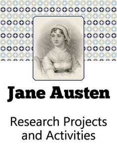 Jane Austen literary criticism