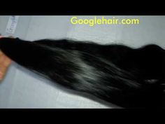 28 Inch Hair Extensions from Vietnam Hair So Silky and Soft Googlehair VUY