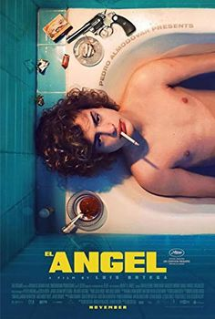 Watch Free El Angel : Movie Buenos Aires, Argentina, Carlos Robledo Puch Is A Boy With An Angelic Face, But A Vocational. 2018 Movies, All Movies, Movies To Watch, Movies And Tv Shows, Popular Movies, Xavier Dolan, Hindi Movies, Online S, Movies Online