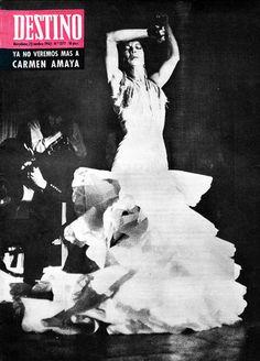 Types Of Ballroom Dances, Ballroom Dancing, Carmen Amaya, Spanish Dance, Dance Movies, Flamenco Dancers, Dance Fashion, Dance Photos, Vintage Pictures