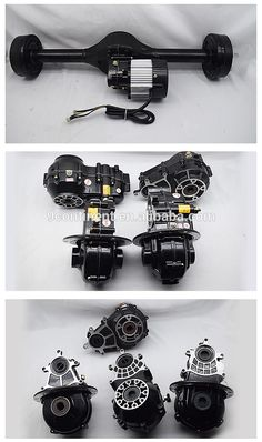 cheap price hot sale electric car conversion kit, View electric car conversion kit, NKT Product Details from Taizhou Ninecontinent Import And . Electric Car Kit, Electric Car Engine, Electric Motor For Car, Electric Car Conversion, Electric Tricycle, Electric Scooter, Steam Engine, E Quad, Go Kart Plans