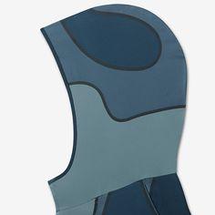 NikeLab Gyakusou Laser Light Topo Chaqueta de running - Hombre