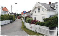 helgeroa_r.jpg 1000 × 620 bildepunkter