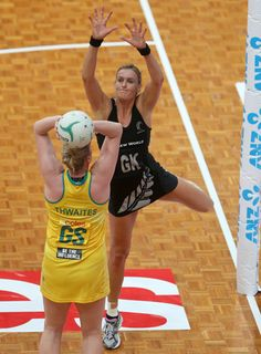 Silver Ferns pipped at the post in series finale #SilverFerns #SilverFernsNation #ConstellationCup