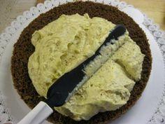 Jadran torta 3 3, Cake, Ethnic Recipes, Food, Kuchen, Essen, Meals, Torte, Cookies