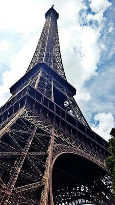The Real Estate Education Trap Paris Love, George Washington Bridge, Outdoor Photography, Real Estate, Education, City, Places, Travel, Towers