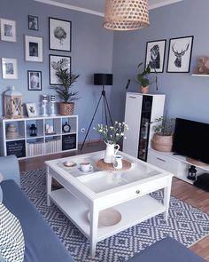 Home Room Design, Home Interior Design, Living Room Designs, Living Room Decor, Home Decor Shops, Online Home Decor Stores, Budget Home Decorating, Boho Home, Décor Boho