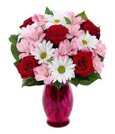 https://freewebsitetemplates.com/members/ammaraniq/#info  Romantic Flowers,  Flowers For You,Love Flowers,For You Flowers,You Flowers,Romantic Flowers,Flowers From You,Love Flower,I Love You Flowers,
