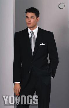 3100-Suit_