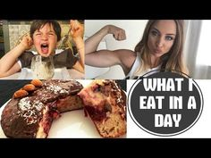 The 2 Week Diet Italian Version Diet, Youtube, Summer, Watch, Summer Time, Clock, Bracelet Watch, Clocks, Banting