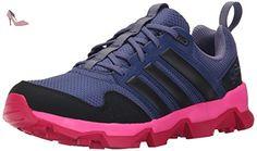 Adidas Outdoor GSG9 Trail Running Shoe, Raw Violet / noir / super Violet, 6 M Us - Chaussures adidas (*Partner-Link)