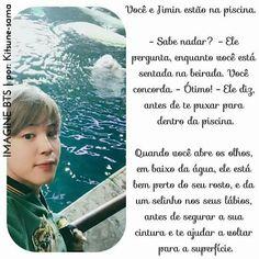 2° Temporada! Nenhum dos imagines desta obra é da minha autoria! Eu … #fanfic # Fanfic # amreading # books # wattpad Fanfic Exo, Bts Fanfiction, Namjoon, Taehyung, Foto Bts, Bts Bangtan Boy, Bts Jimin, K Pop, Bts Imagine