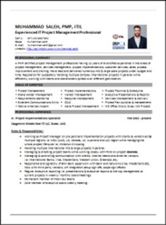 Accounting Cover Letter Examples Entry Level  Entry Level