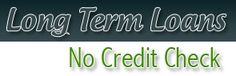 Long term bad credit loans are perfect solution for the residents of the UK. At Long Term Loans No Credit Check you can find long term loans and no credit check loans without any worry. Apply today. http://www.longtermloansnocreditcheck.co.uk