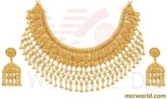 Gold rebounds on low-level buying, global cues: Snapping its three-day falling streak, gold recovered from over six-week low by gaining Rs 80 at Rs 27,030 per 10 grams in the national capital on Monday on emergence of buying by jewelers at lower levels amid positive global cues.
