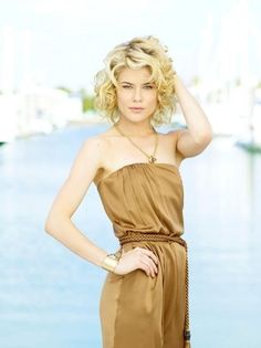 Still of Rachael Taylor in Charlie's Angels