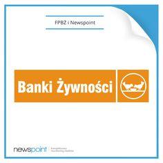 Do grona naszych partnerów dołączyła Federacja Polskich Banków Żywności o czym informujemy z dumą! To zaszczyt wspierać taką inicjatywę! :-)