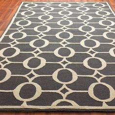 indoor-outdoor-carved-ellipse-rug.jpg 1,200×1,200 pixels