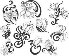tatflorestribais.jpg (454×370)