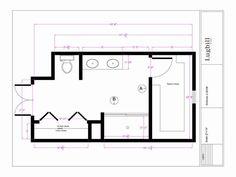 Exceptionnel Elegant Pictures Of Master Bathroom Closet Layouts Free   Closet Design  Ideas