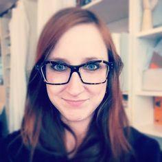 Glasses Specs, Eyeglasses, Accessories, Inspiration, Fashion, Ootd, Fashion Styles, Eyewear, Biblical Inspiration