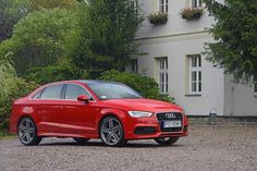 Audi A3 Limousine Audi A3, Guy, Cars, Autos, Automobile, Car, Trucks