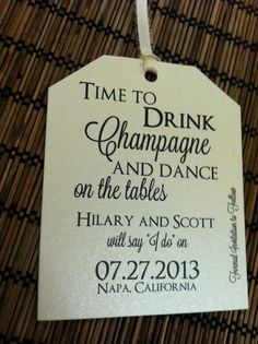 1000 Images About Save The Date On Pinterest Save The