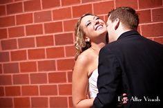 #wedding #photography #DC #northern va # va #photographer #image #photos #bride #groom