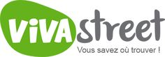 Secondhand Website Pets For Sale, Moving To Paris, Free Classified Ads, Free Ads, Used Cars, Dating, Internet, Logos, Website