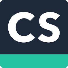 CamScanner es una aplicación que permite el escaneo de documentos a través de dispositivos.