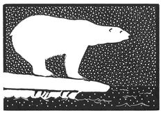 woodcut_polarbear_upload.jpg (1000×707)
