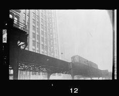 1949, Chicago