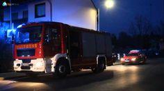 Dieselspur (Siegburg)