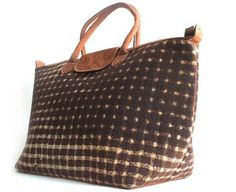 b5b516b1bfc866 DIGS - Shop Weekender Bag within Totes & Bags - Eco Friendly, Sustainable,  Fair Trade