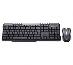 1b80b9e430d Judwa 580 is a combo of a USB keyboard and a USB mouse. The USB