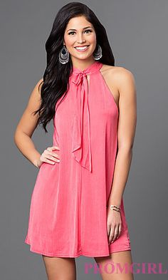Shop homecoming dresses at PromGirl. Short dresses for homecoming hoco dresses, cute homecoming dresses, tight homecoming dresses, and trending homecoming party dresses. Casual Party Dresses, Date Dresses, Hoco Dresses, Simple Dresses, Chic Dress, Classy Dress, Fall Fashion Outfits, Chic Outfits, African Bridesmaid Dresses