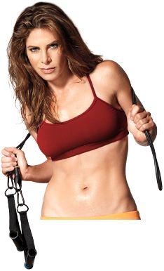 Will Jillian Michaels Body Revolution Work For You? #jillianmichaelsbodyrevolution http://yourbodyrevolution.net/jillian-michaels-body-revolution/
