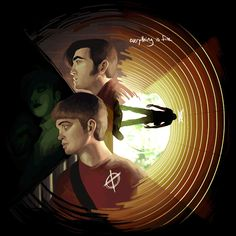 marble hornets did you know - Google Search