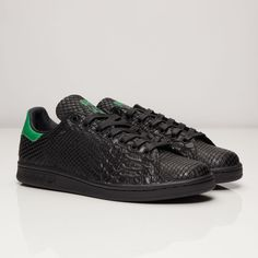 cheaper 65f2e ea7bd adidas Stan Smith - S80022 - Sneakersnstuff   sneakers   streetwear online  since 1999