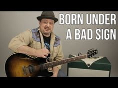 Eric Clapton Unplugged - Layla Guitar Lesson - Acoustic Blues - How to P. Blues Guitar Lessons, Acoustic Guitar Lessons, Guitar Lessons For Beginners, Guitar Tips, Guitar Chords, Music Guitar, Cool Guitar, Playing Guitar, Acoustic Guitars