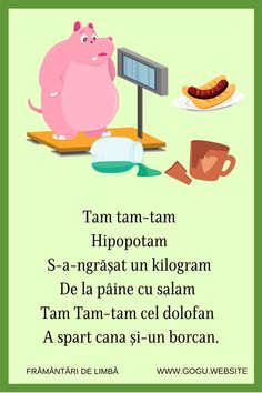 Speech Language Therapy, Speech And Language, Romanian Language, Kids Education, Boy Room, Baby Boy, Family Guy, Activities, Learning