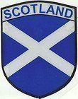 Scotland Scottish Saltire Flag Shield Shape Internal Car Window Sticker Decal Emblems-Gifts http://www.amazon.co.uk/dp/B00ECX7AN6/ref=cm_sw_r_pi_dp_Gmj5vb0Y33KG7