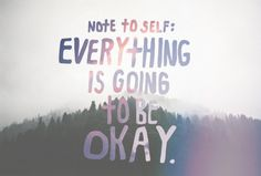 love quote life happy depression sad quotes words true inspiration eating disorder live happiness inspirational self harm hope positive sadness good vibes Inspiring recovery Faith Quotes, Sad Quotes, Words Quotes, Quotes To Live By, Best Quotes, Love Quotes, Inspirational Quotes, Random Quotes, Motivational