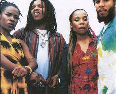 50 Marley Family Ideas Marley Family Marley Bob Marley