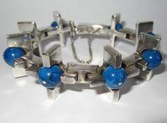 Pineta Bracelet