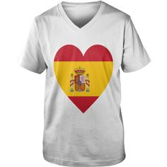 Spain Flag Love Heart Patriotic Pride Symbol - Mens Premium T-Shirt  #gift #ideas #Popular #Everything #Videos #Shop #Animals #pets #Architecture #Art #Cars #motorcycles #Celebrities #DIY #crafts #Design #Education #Entertainment #Food #drink #Gardening #Geek #Hair #beauty #Health #fitness #History #Holidays #events #Home decor #Humor #Illustrations #posters #Kids #parenting #Men #Outdoors #Photography #Products #Quotes #Science #nature #Sports #Tattoos #Technology #Travel #Weddings #Women